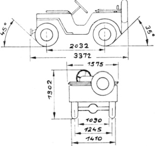 Ford Headlight Switch Wiring Diagram moreover 1981 Chevy Truck Wiring Harness likewise Car Engine Signals further YR2p 14173 moreover E320 Fuel Filter Location. on jeep cj7 tail light wiring diagram